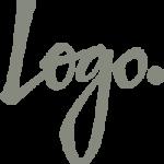 logo_web_200x200